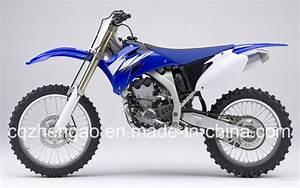 250cc Dirt Bike : sunstar chain aluminum sprocket combo motosport autos post ~ Medecine-chirurgie-esthetiques.com Avis de Voitures
