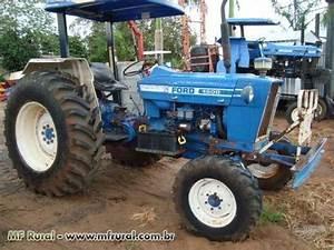Cat U00e1logo De Pe U00e7as Para Trator Ford New Holland 4600
