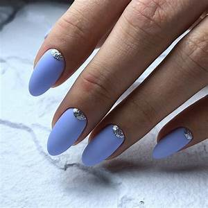 The most fashionable manicure 2019-2020: top new manicure ...