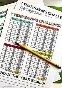 weekly bill organizer 20 must have home printables for the new year