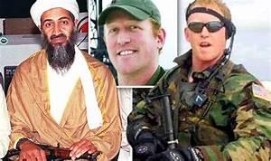 The man who killed Osama bin Laden revealed | World | News ...