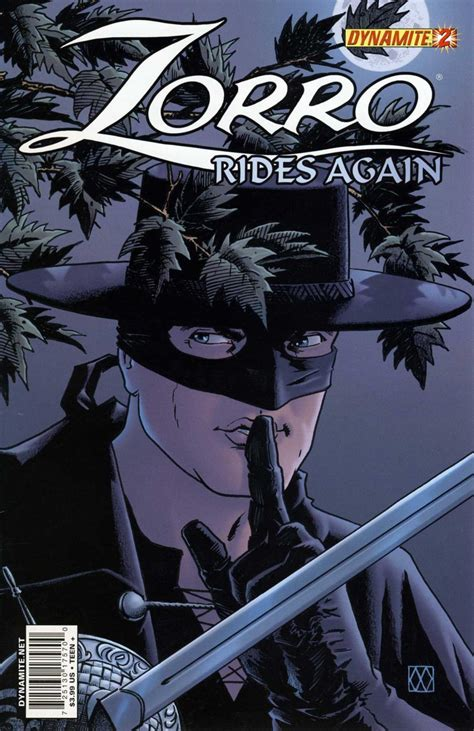 zorro again rides dynamite entertainment comics comicbookrealm covers week issue