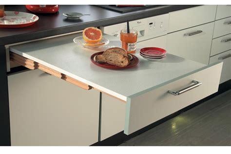table pour cuisine ikea ideal pour les petites cuisines photo dr tiroir avec