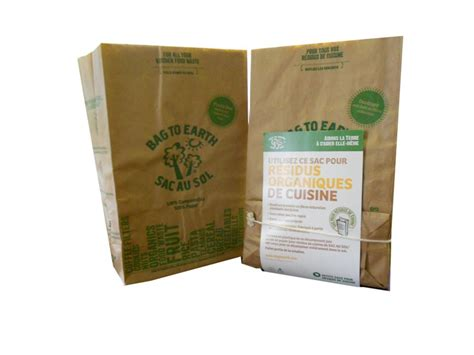 Home Depot Kitchen Garbage Bags by Garbage Bags Liners The Home Depot Canada