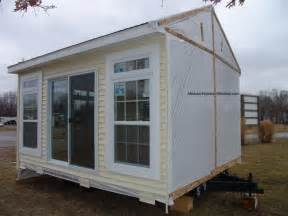 Prefab In Suite Pictures by Mobile Home Addition Plans House Plans