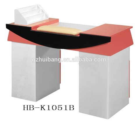 nail desk for sale modern white nail manicure tables nail table for sale hb