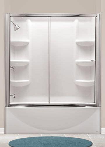 american standard curved tub google search bathroom