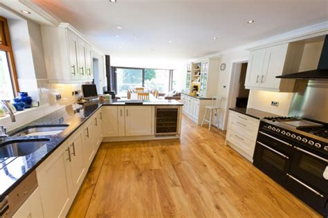 karndean flooring kitchen why karndean is a great investment in your home 2070