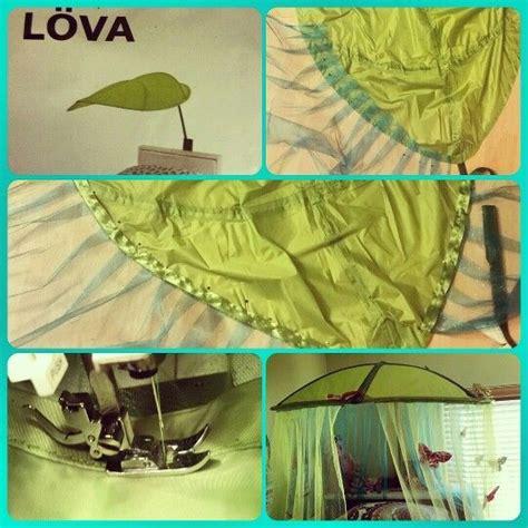 ikea canap駸 the 25 best ikea leaf canopy ideas on ikea canopy book corner ideas