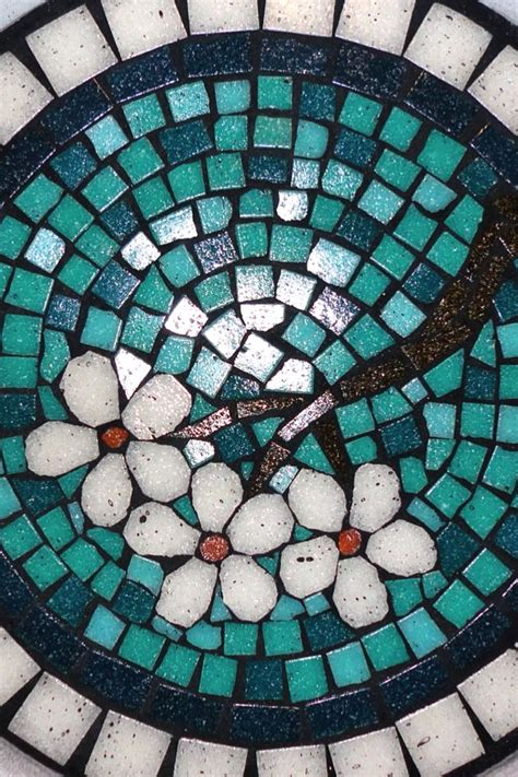 Top 12 Mosaic Designs With Garden Stone & Easy Tutorial. Floor Lamps Living Room. Wall Mounted Tv In Living Room. Small Living Room Paint Ideas. Odd Shaped Living Room Design. Red Black And White Living Room Decorating Ideas. The Living Room Theatre. Xmas Living Room Ideas. Lime Green Living Room Accessories