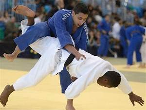 ifbb determine and fitness canadian judo player given four year ban after testing