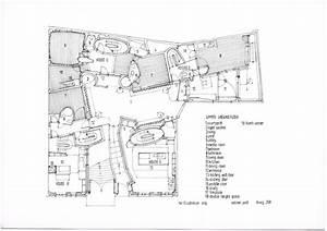 Walmer Yard    Peter Salter   Mole Architects   John
