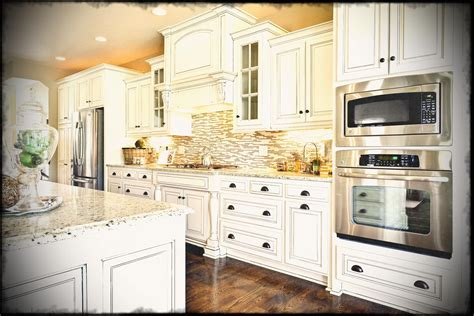 Kitchen Ideas Remodel Pictures Modern Cabinets For