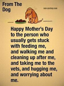 81 best MOM (I sure miss mine) images on Pinterest ...
