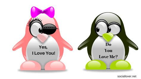 I You Animated Wallpapers Free - i you images for whatsapp you pictures hd