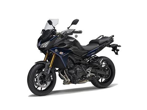 yamaha mt 09 tracer yamaha motorcycle parts yamaha parts yamaha mx parts