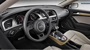 Audi A5 Sportback Business Line : 2012 audi a5 sportback interior picture wallpaper ~ Gottalentnigeria.com Avis de Voitures