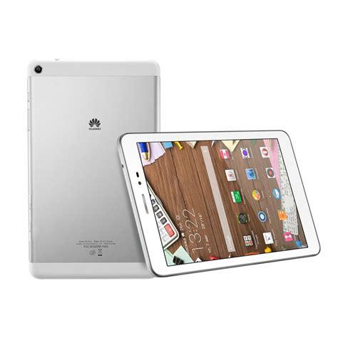 zacne prodavat tablet huawei mediapad    lte mobilenetcz