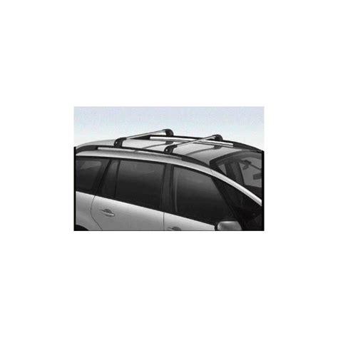 coffre de toit grand c4 picasso coffre de toit c4 picasso pi 232 ces et accessoires automobiles sur enperdresonlapin