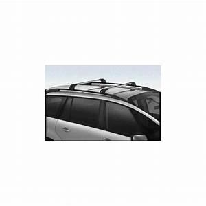 Barre De Toit C4 : barre de toit c4 grand picasso accessoires citro n ~ Medecine-chirurgie-esthetiques.com Avis de Voitures
