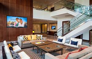gorgeous interior architectural design amaza design With architecture design for living room