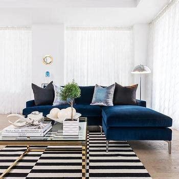 Interior design inspiration photos by Toronto Interior