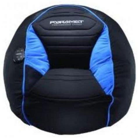 pyramat wireless gaming chair s2000 free pyramat 3000 gaming chair programs blogsbid