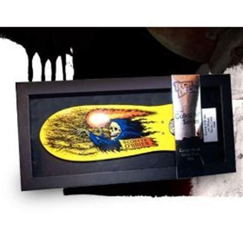 amazon com tech deck collector series handboard corey o