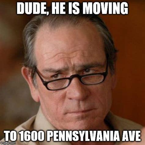 Patrick Moving Meme - put it somewhere else patrick meme imgflip