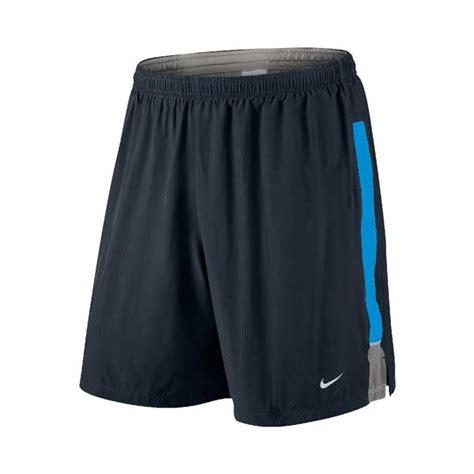 buy nike mens running shorts  indianike men
