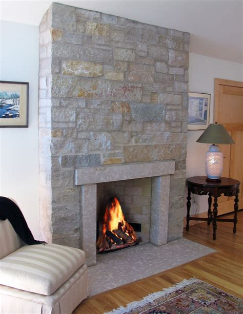 rumford fireplaces and how they are made rumford gallery superior clay