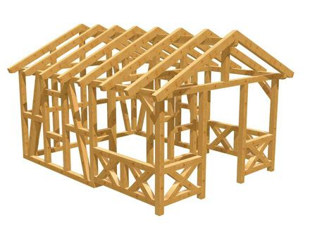 Holzlaube Selber Bauen gartenhaus bauplan holz bauplan de