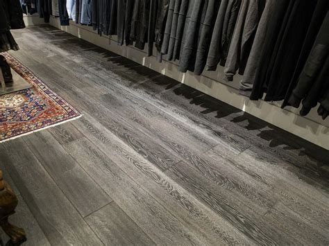 Project Gallery, Tanzania Hardwood Flooring, Wide Plank Invitation To Christmas Party School Games Office Table Happy Prizes For Dress Ideas Adult Semi Formal Attire
