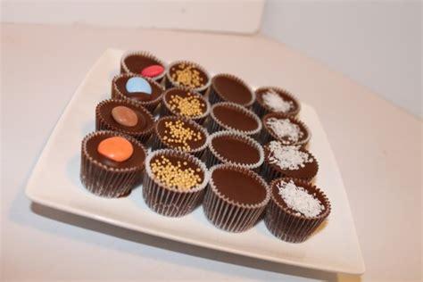 ma ptite cuisine petit fondant au chocolat ma ptite cuisine by ptiteval85
