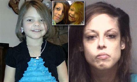 texas  year  beaten  death  mother jeri