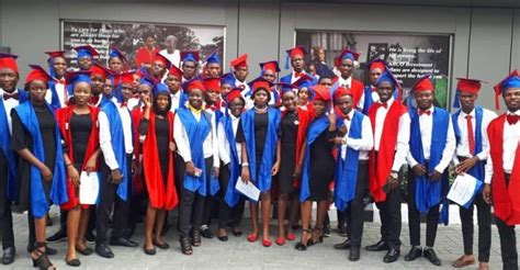 Stock quote, stock chart, quotes, analysis, advice, financials and news for share aiico insurance plc aiico insurance plc is the nigerian leading life insurance group. Graduation Ceremony Of AIICO's Internship Skills Acquisition Programme - Business Today NG