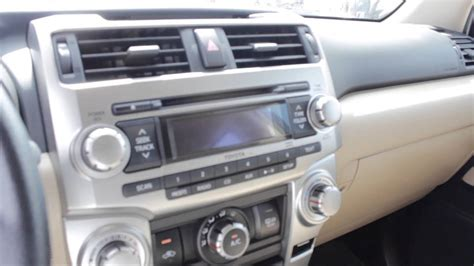 Fred Haas Toyota Tomball by 2011 Used Toyota 4runner Black Fred Haas Toyota Country
