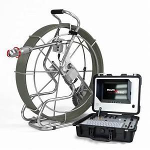 Camera D Inspection De Canalisation : location robot d 39 inspection vid o des canalisations agm tec ~ Melissatoandfro.com Idées de Décoration