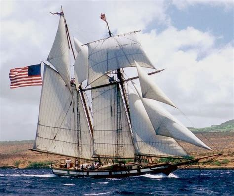 images  tall ships  pinterest boats