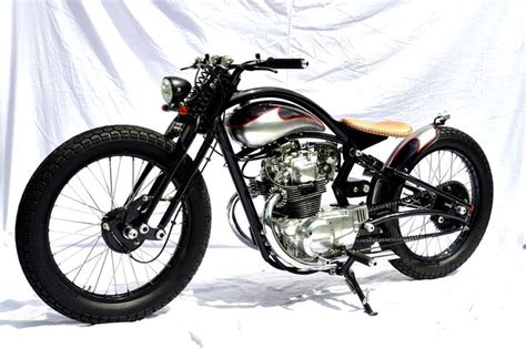78 Best Images About Bobbers/choppers On Pinterest
