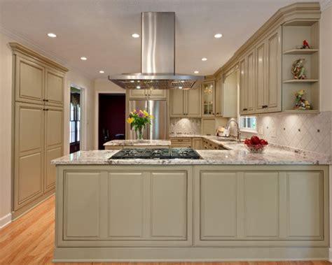 beige kitchen cabinets beige painted cabinets
