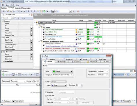 free task management templates free task management templates shatterlion info
