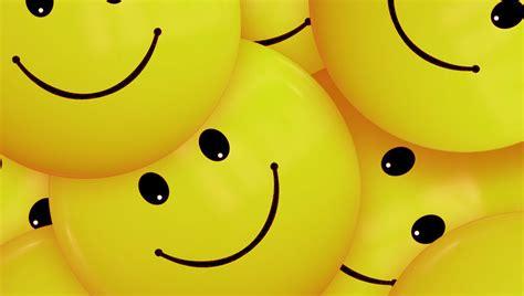 smiley    student body  smile