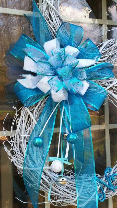blue grapevine snowman wreath texas canyon designs