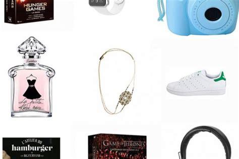 idée de cadeau pour ado id 233 e de cadeau pour noel pour ado fille 13 ans code promo