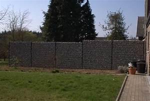 Cloture De Jardin : partie cr ation de jardin du site l 39 argousier clotures ~ Premium-room.com Idées de Décoration