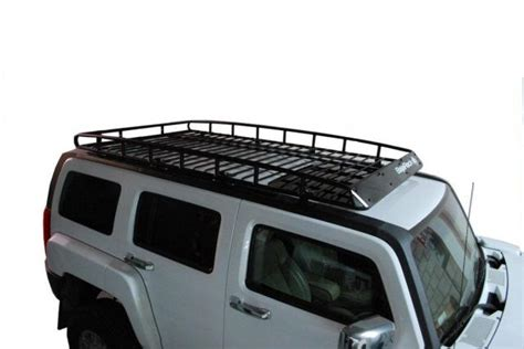 hummer h3 roof rack i need a roof rack page 3 hummer forums enthusiast