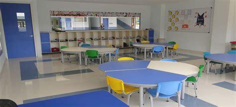 decoracion de salon de clases kindergarden decoraci 243 n de la clase temas mar jungla y