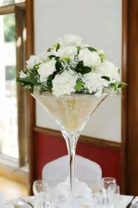 centre de table pour mariage centre de table mariage vase diaporama beauté doctissimo