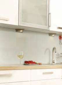 white kitchen glass backsplash 5 ways to create a white kitchen backsplash modern kitchens